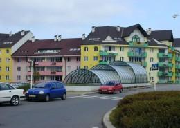 stavba18a_h