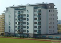 stavba22_h
