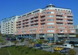 stavba25_h