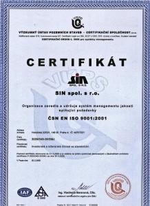 cert_2006_cz